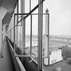 Tabakfabrik-Van-Nelle_Rotterdam