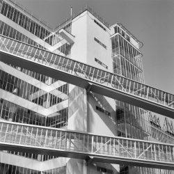 Tabakfabrik-Van-Nelle_Rotterdam4
