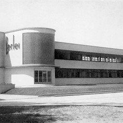 Berlei-Factory-new