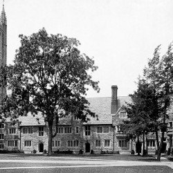 Princton-University