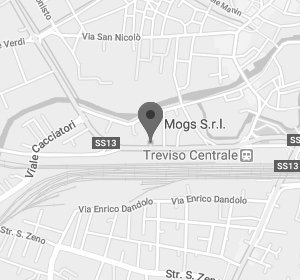 Mogs-map