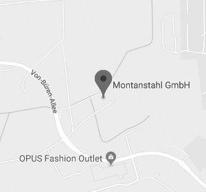 Montanstahl_DE