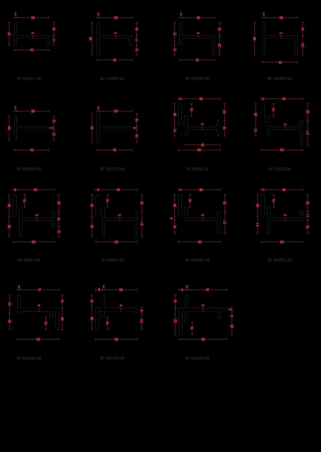B40_Profile-Range