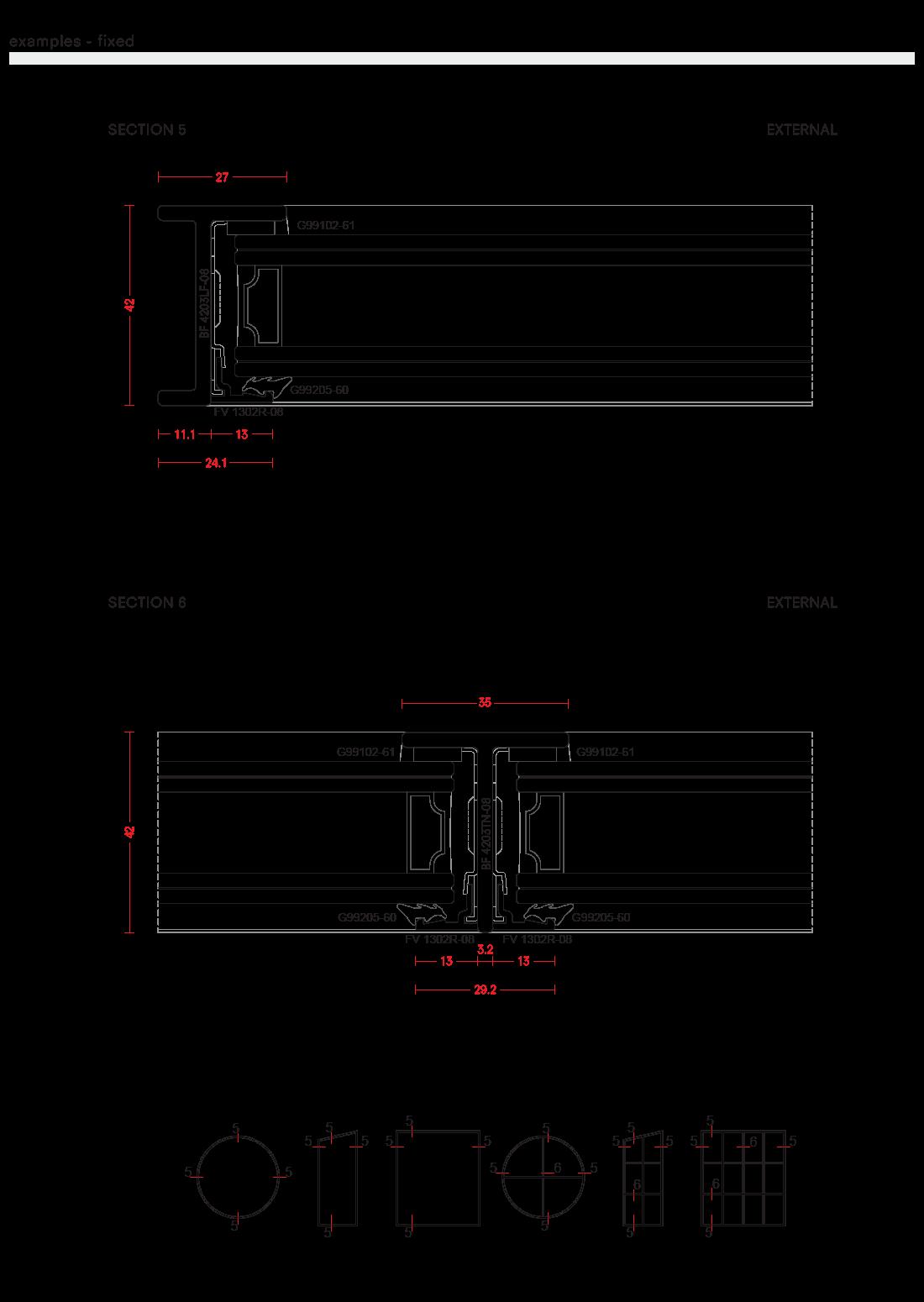 B40_fixed-samples