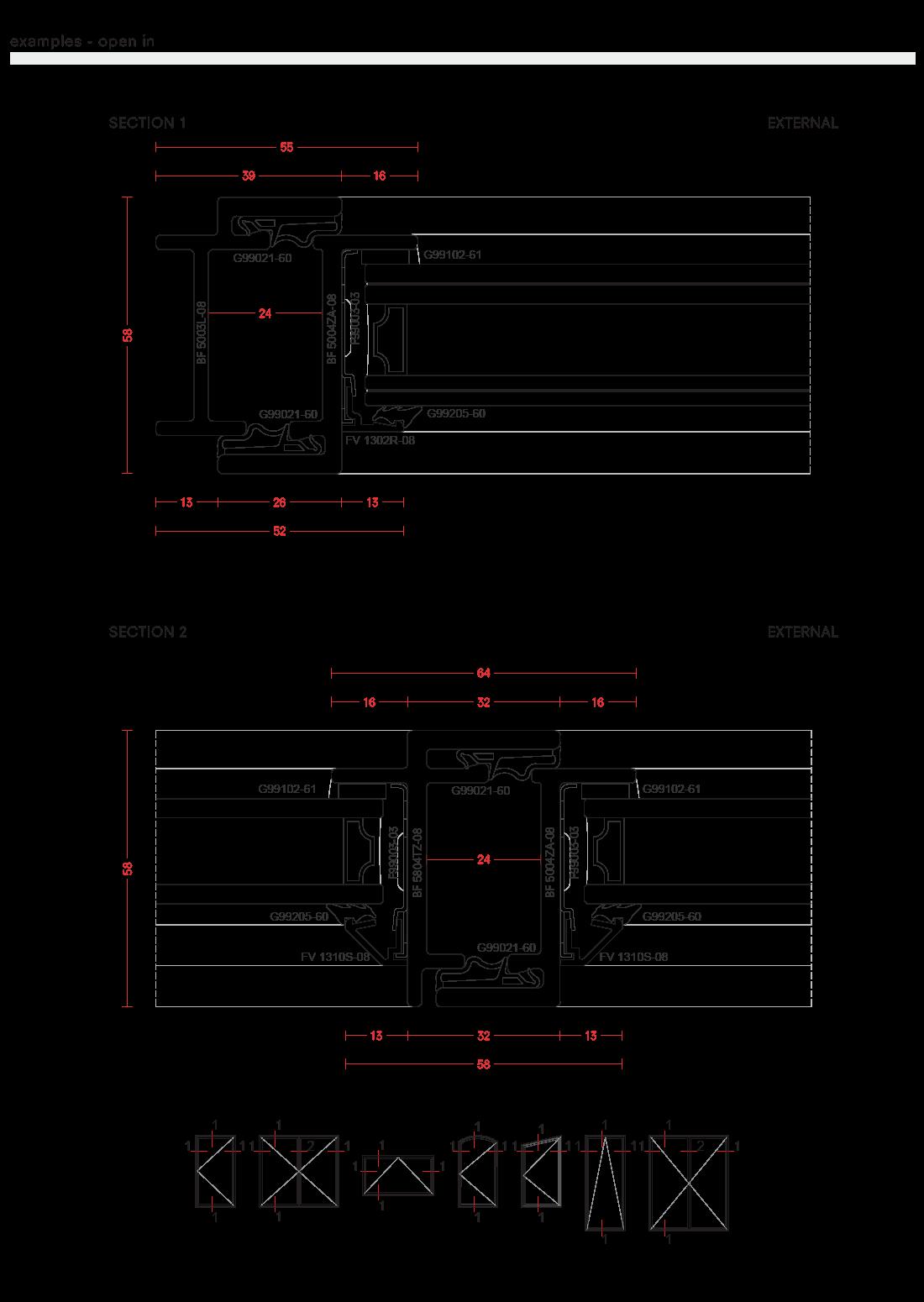 B40_open-in-samples