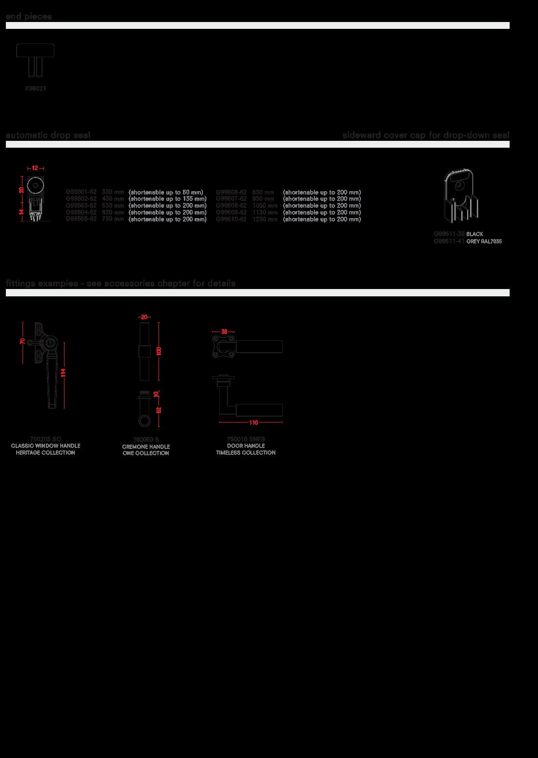 M65-TB-SS_accessories2