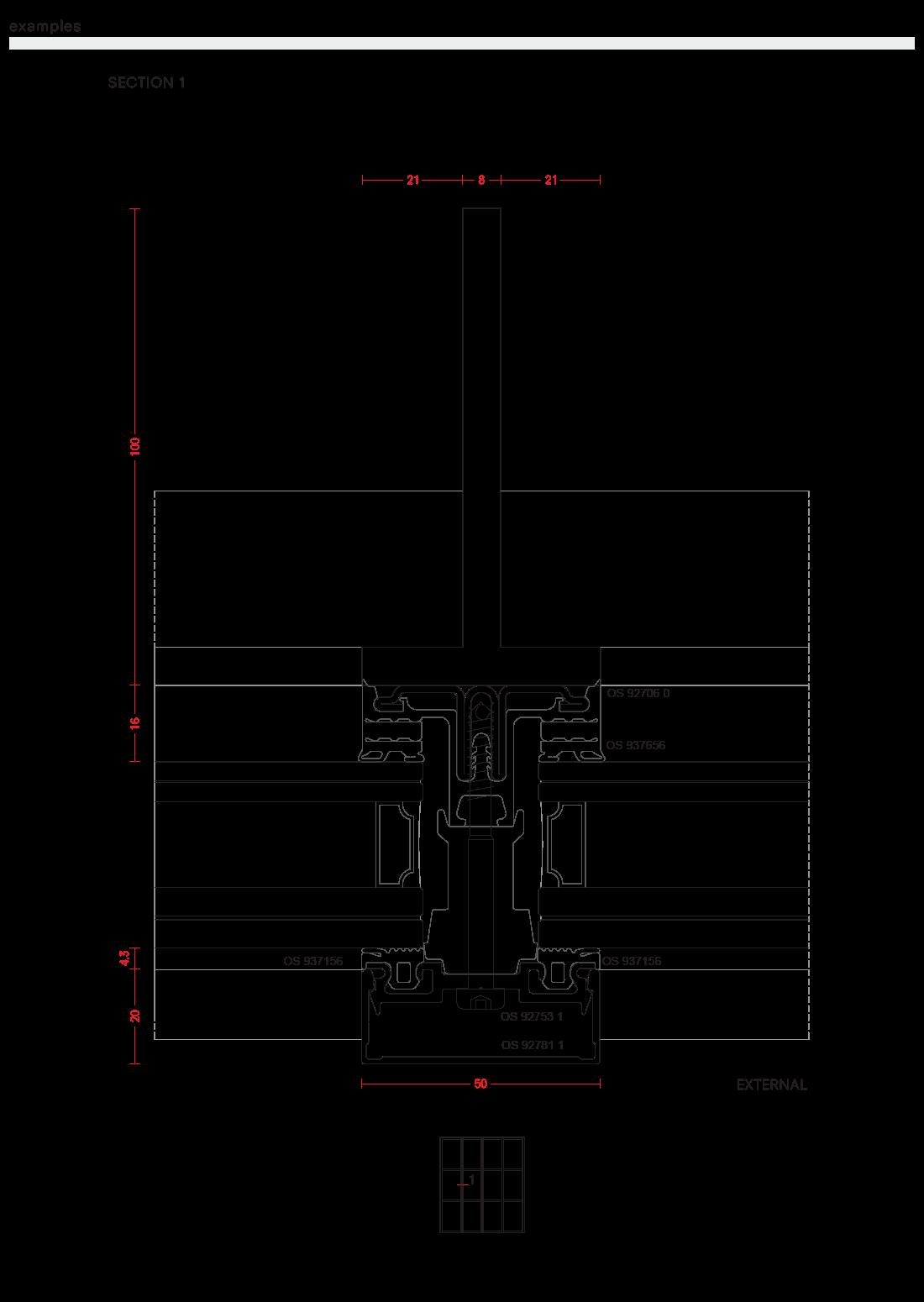 OS-TEC_sample-1