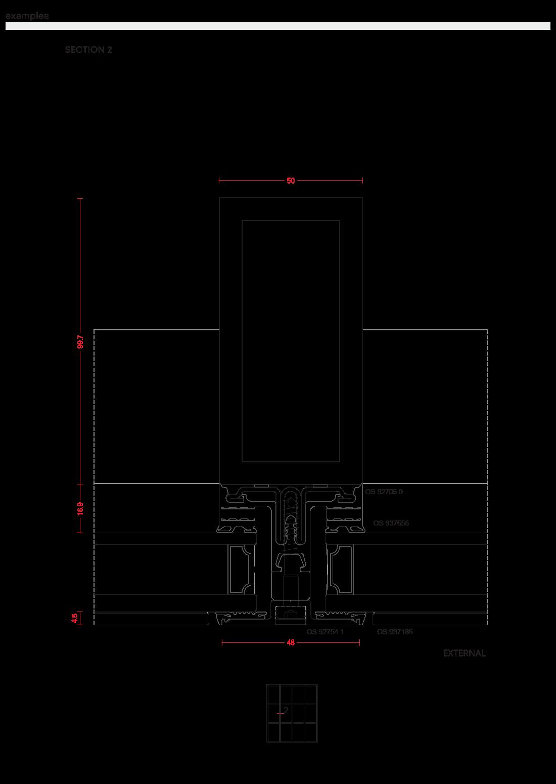 OS-TEC_sample-2
