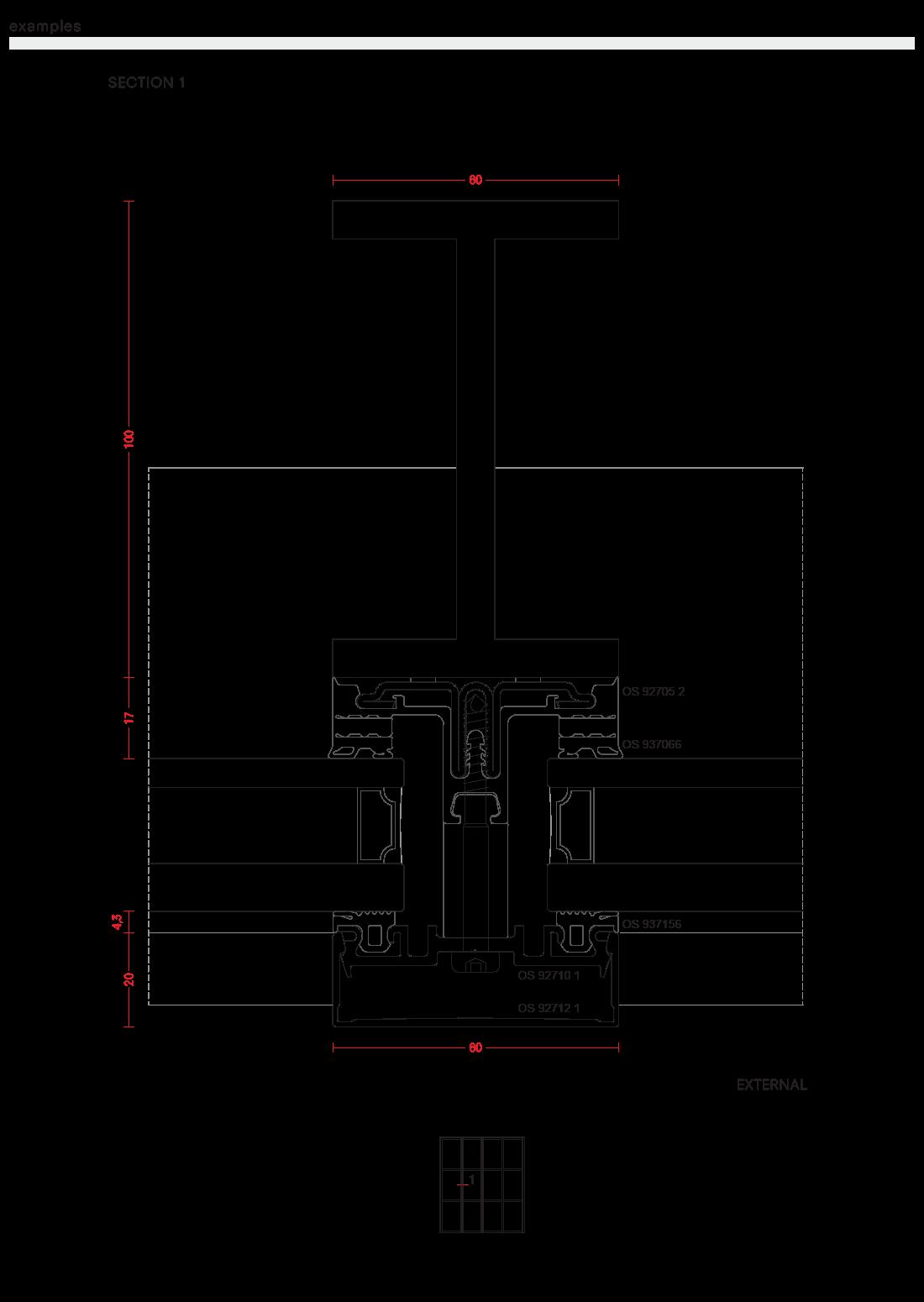 OS-TEC_sample-3