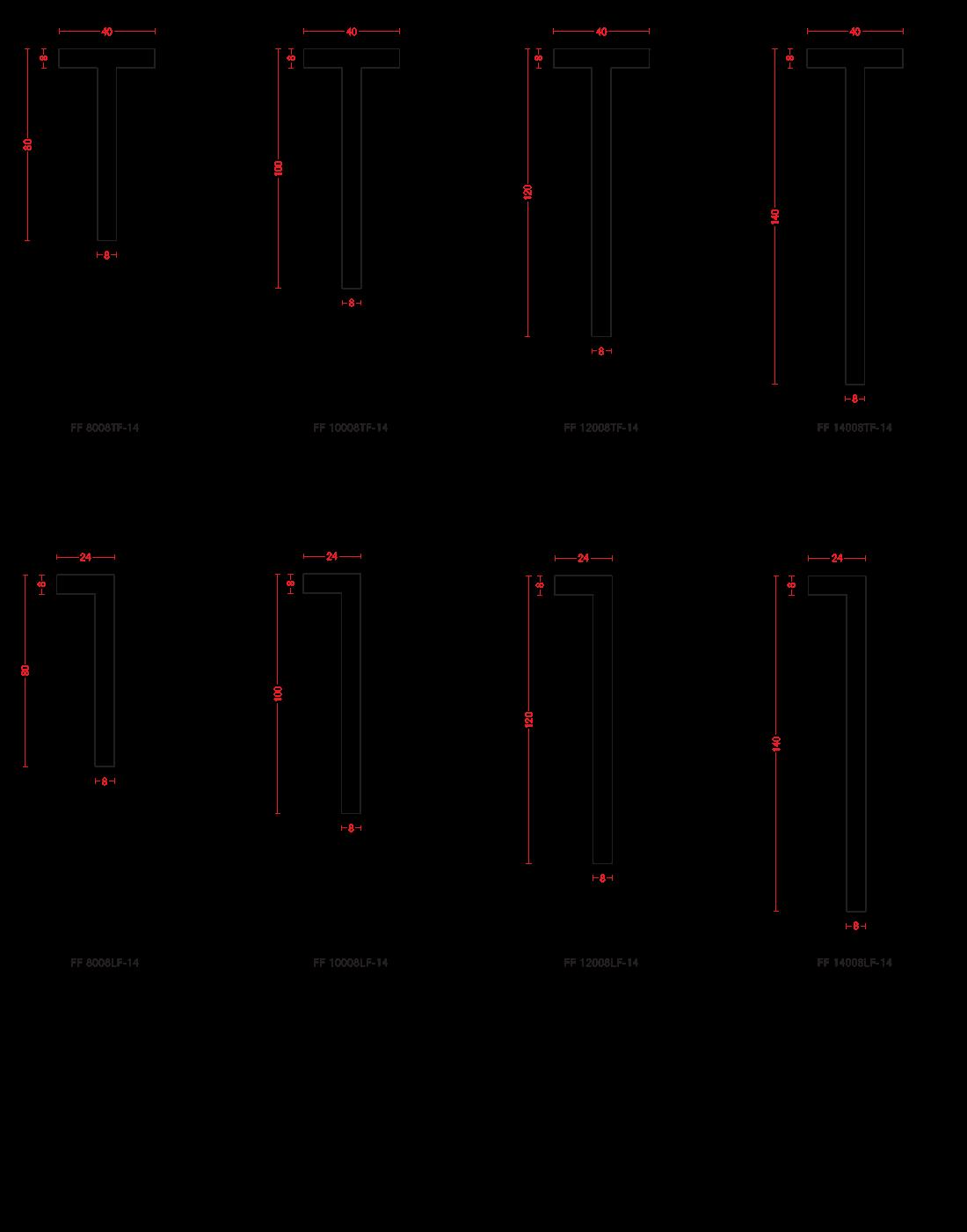 W40_Profile-Range2