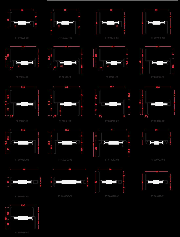 W50-TB_Profile-Range