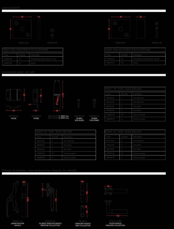 W50-TB_accessories3