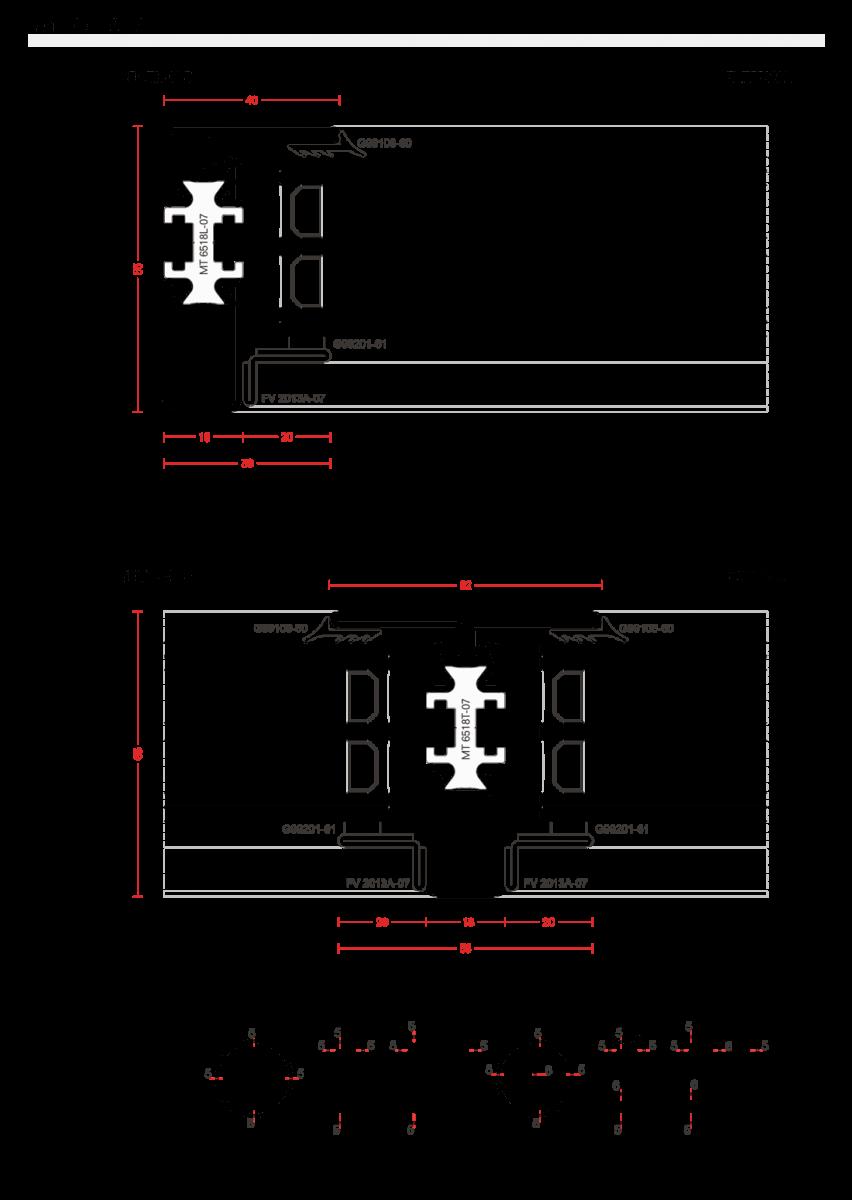 M65-TB-Cor-Ten_fixed-samples