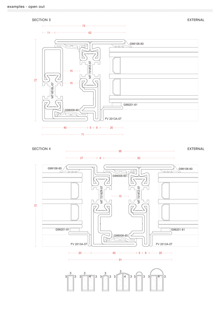 M65-TB-Cor-Ten_open-out-samples