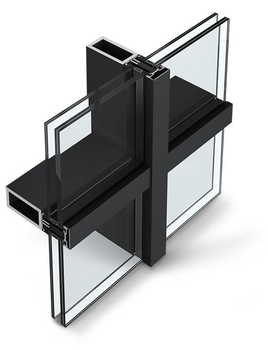 OS-TEC_Steel