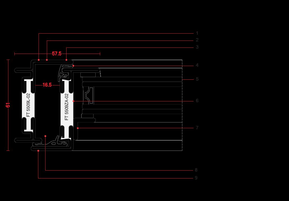 W50-TB-bullet