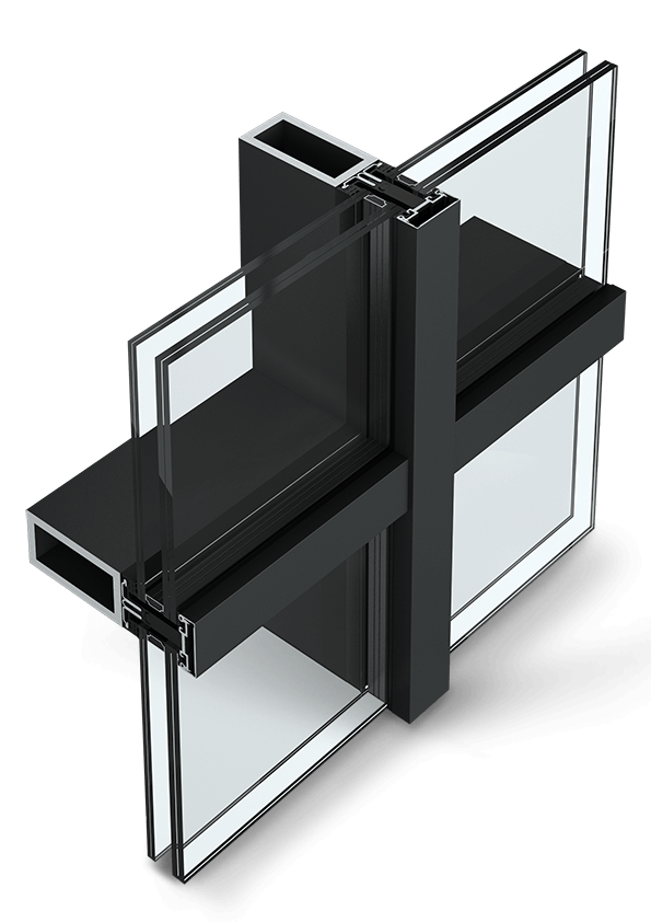 OS-TEC-Steel-Render
