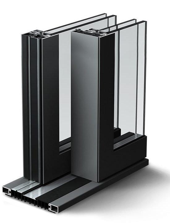 MLS72_Steel