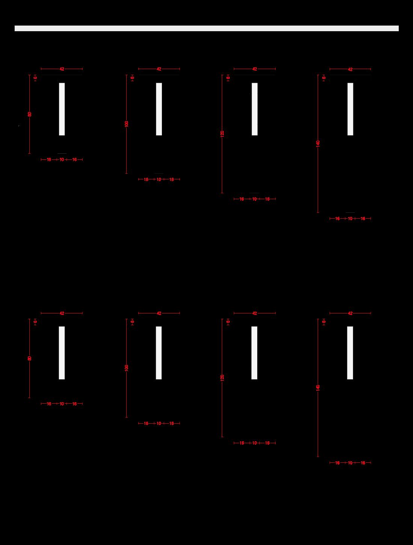 T42-TB_Profile-range