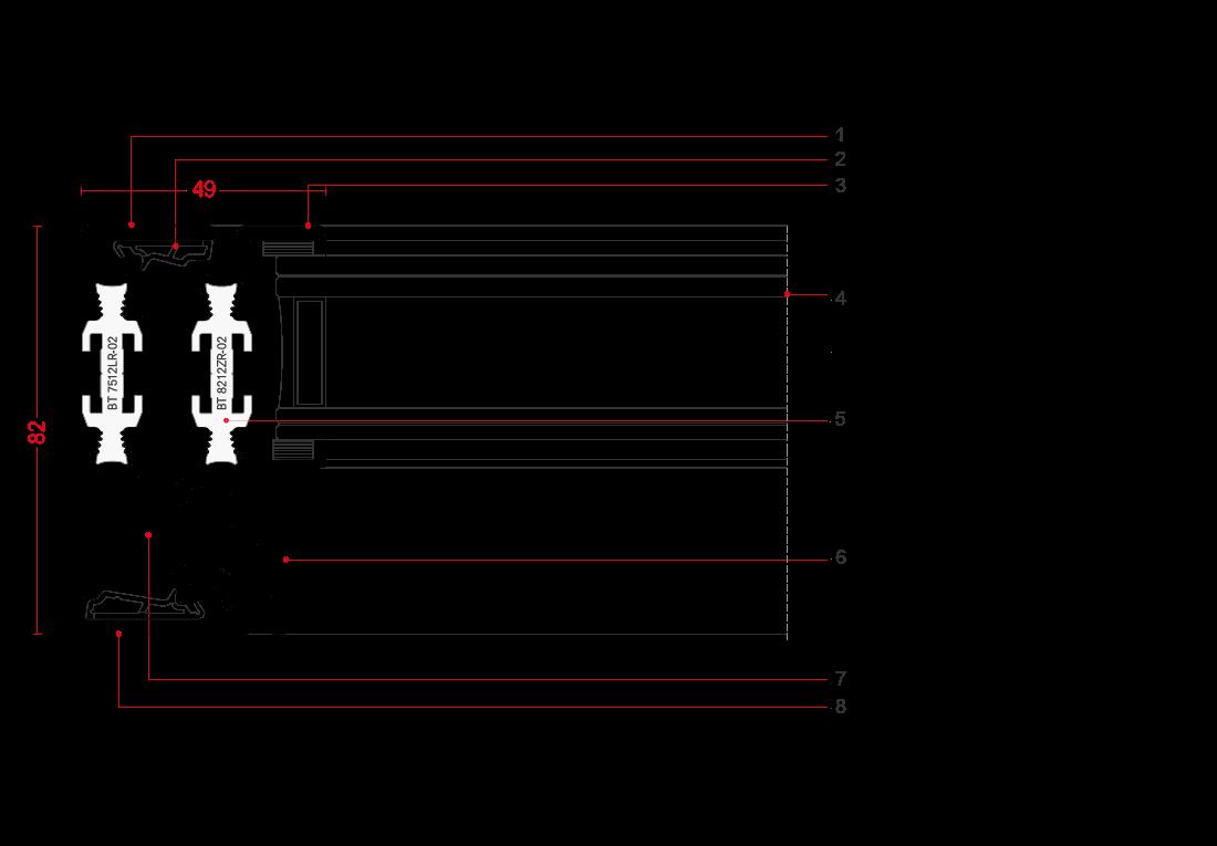 bullet-point_B75-TB