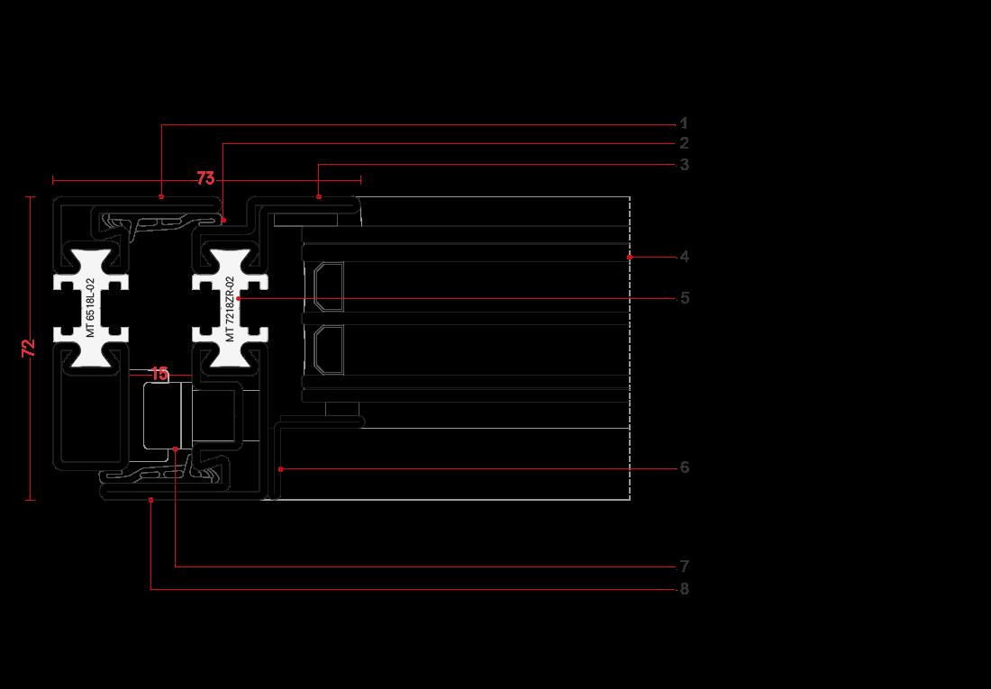 bullet-point_M65-TB-Steel