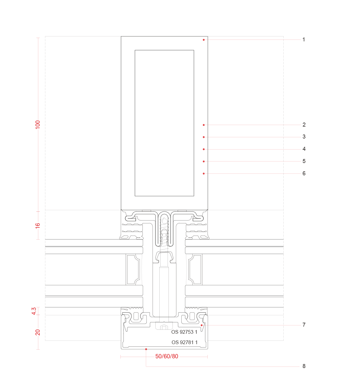 bullet-point_OS-TEC