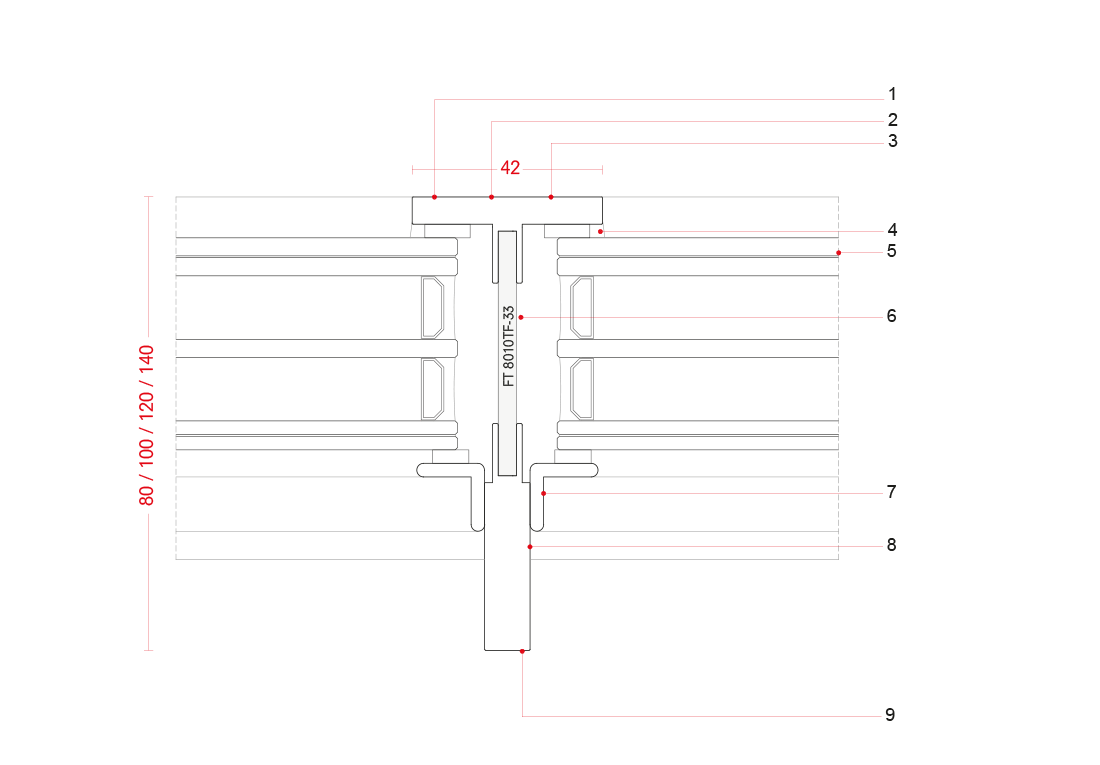 bullet-point_T42-TB