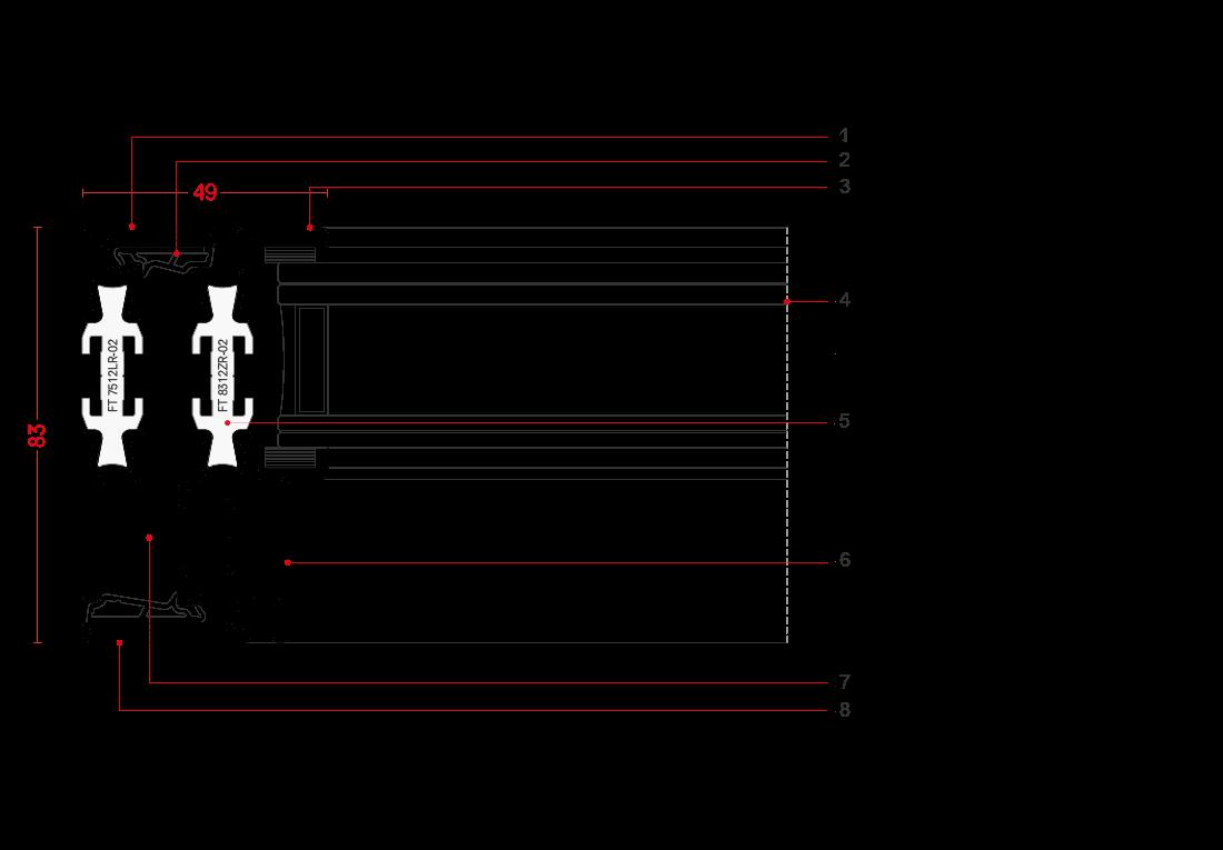 bullet-point_W75-TB
