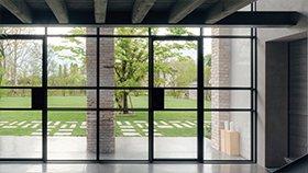 casa del diseñador