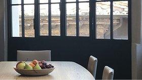 penthouse – Thile Architettura&Design