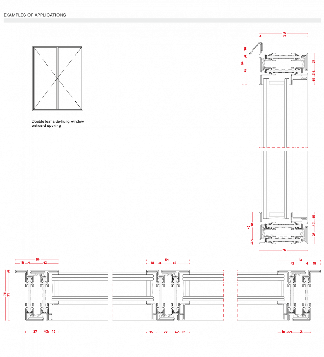 W75-examples-1-EN