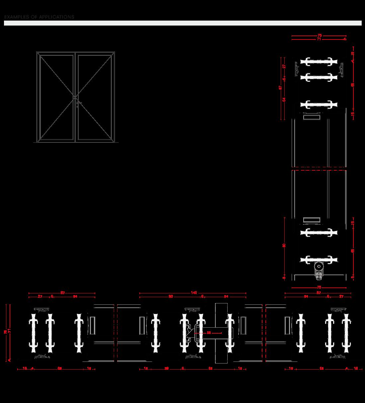 W75-examples-2-EN