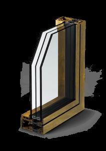 B75TB-Bronze-Render-2020