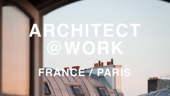 ArchitectworkParis2021-OS